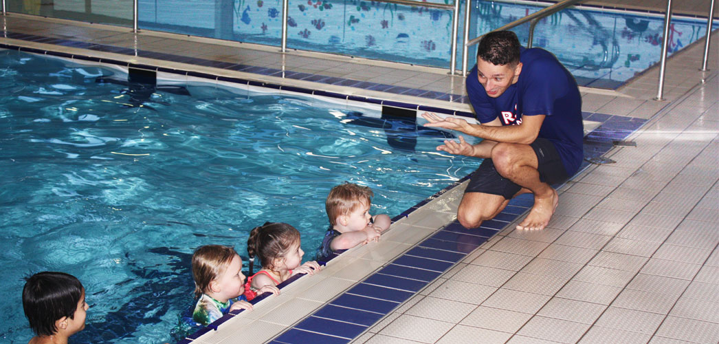 Swimming lessons learn to swim royal school wolverhampton - Royal school swimming pool wolverhampton ...